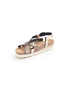 BOnova - Sandale