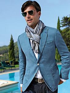 Bugatti Мужская Одежда Официальный Сайт