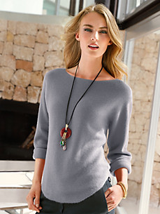 cashmere - Pullover aus 100% Kaschmir