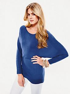 cashmere - Pullover in reinem Kaschmir