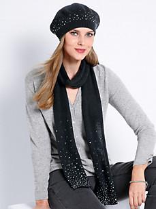 cashmere - Schal aus 100% Kaschmir
