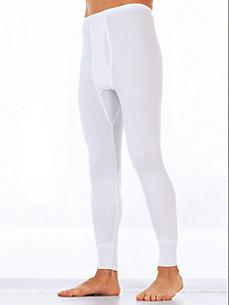 Conta - Bequeme Lange Unterhose im 2er-Set