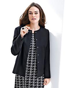 Emilia Lay - Jacke aus 100% Schurwolle