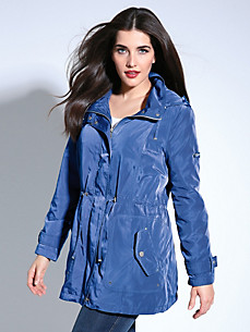 Emilia Lay - Outdoor-Jacke