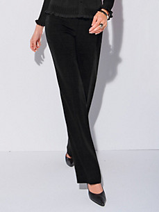 Escada - Elegante Hose in exzellenter Passform