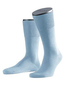 "Falke - Socke ""Airport"""