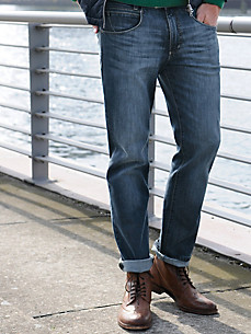 GANT - Jeans - Inch-Länge 34