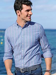 GANT - Streifen-Hemd