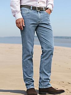 HILTL - Jeans – Modell KID