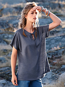 Inkadoro - Tunika-Shirt