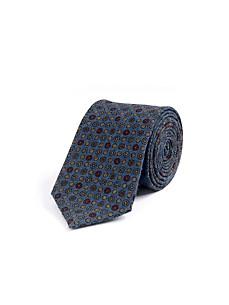 J.Ploenes - Krawatte