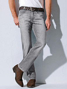 JOKER - Jeans – Modell FREDDY