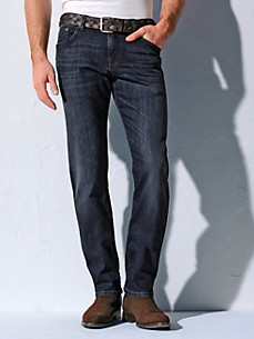 Joop! - Jeans – Modell MITCH ONE-L, Inch 30