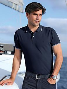 Joop! - Polo-Shirt mit 1/2-Arm