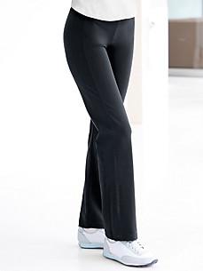 """Joy - Lange Hose """"BodyFit"""" - Modell ESTER"""