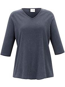 JUNAROSE - Shirt mit 3/4-Arm