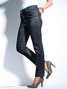 KjBrand - 7/8 Jeans – Modell BETTY SLIM LEG ANKLE