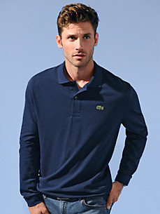 "Lacoste - Polo-Shirt – ""Form L1312"""