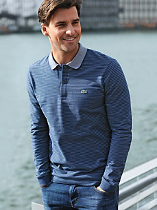 "Lacoste - Polo-Shirt – ""Form PH 4011"""