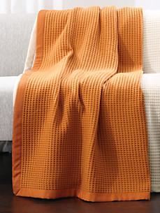 Lanerossi - Decke, ca. 160x220cm