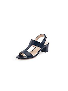 Ledoni - Sandalette