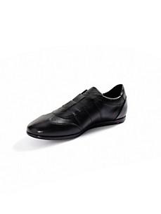 Lloyd - Sneaker aus Rindsnappaleder