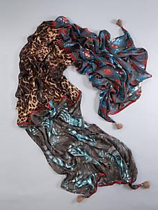 Looxent - Extragroßer Schal