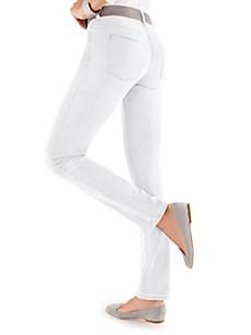 "Mac - Dream-Jeans ""Skinny"", Inch-Gr. 32"
