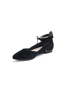 Paul Green - Ballerina