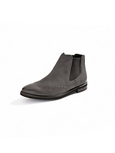Paul Green - Chelsea-Boot