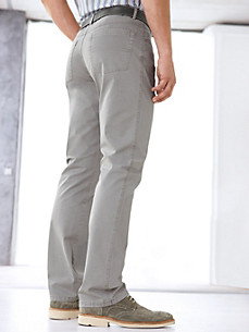 Peter Hahn - 5-Pocket-Hose