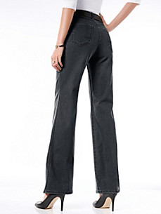 "Peter Hahn - 5-Pocket-Jeans ""Bootcut"""