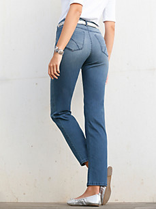 Peter Hahn - 7/8 Jeans