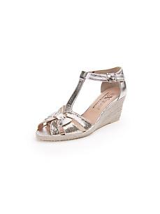 Peter Hahn exquisit - Sandale
