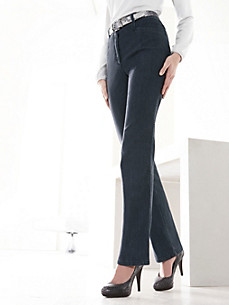 Raphaela by Brax - ComfortPlus-Jeans - Modell CORDULA