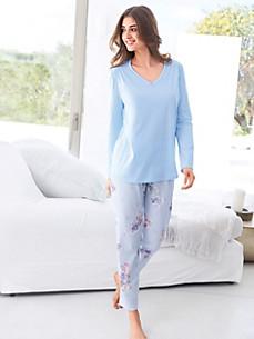 Rösch - Schlafanzug