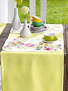 Sander - Tischset im 2er-Set