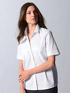 Strenesse - Bluse mit 1/2-Arm