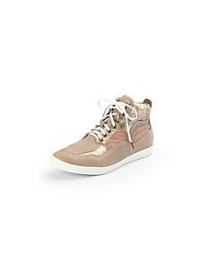 Think! - Knöchelhoher, sportiver Sneaker