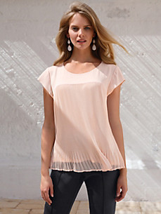 Uta Raasch - Blusen-Shirt