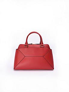 Uta Raasch - Tasche aus hochwertigem Saffiano-Leder