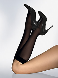 Wolford - Kniestrumpf  &quot;Individual 10 Knee-Highs&quot;