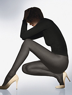 "Wolford - Strumpfhose ""Satin Touch 20 Tights"""