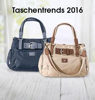 damen-accessoires-taschen