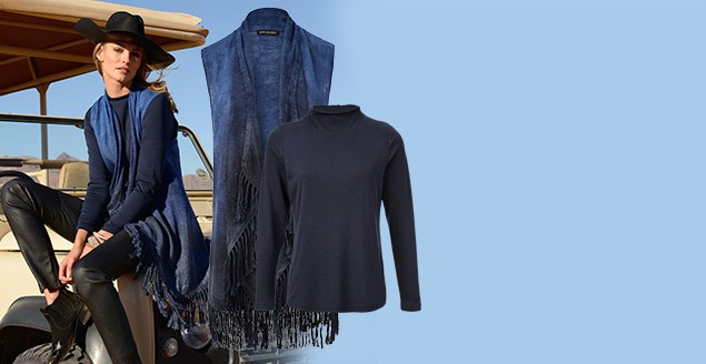 outfit.php?backitemid=829278&outfitid=829278_001