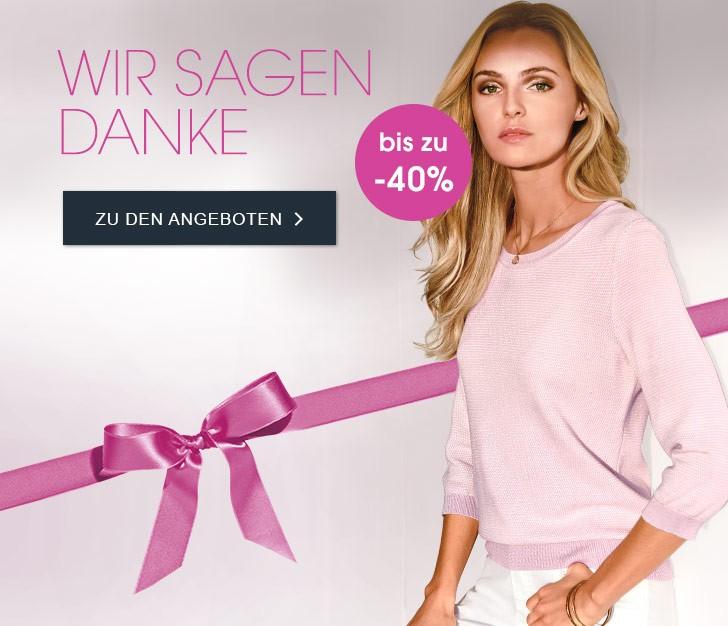H1_DE_Danke_KW31