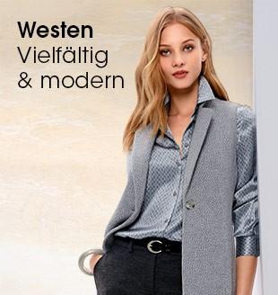 S1_DE_Westen_KW30