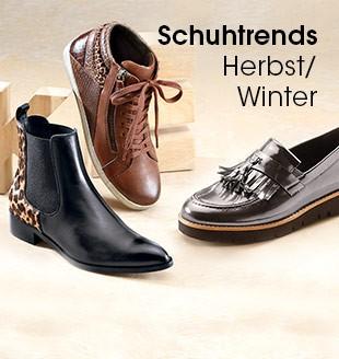 S2_DE_Schuhe_KW30