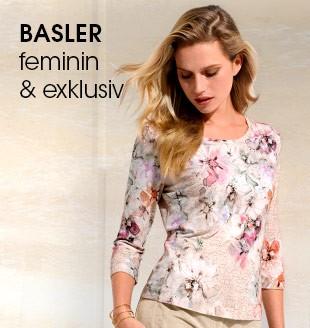 S3_DE_Basler_KW30