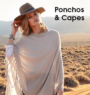 S1_DE_Ponchos_KW37